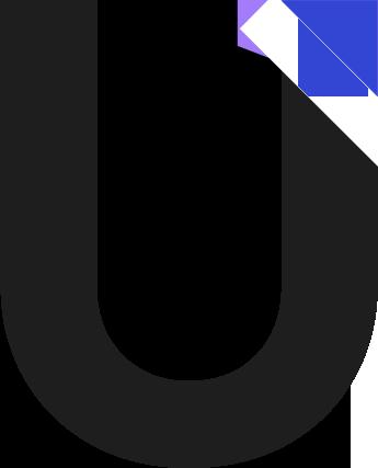 umetric